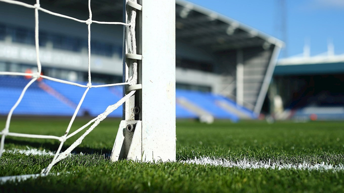 8f0d3b57a8 Travel guide: Oldham - News - Mansfield Town