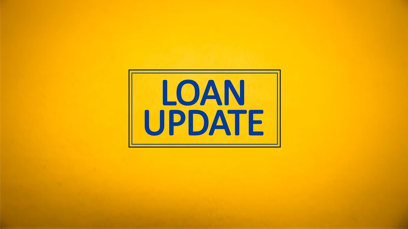 loan update on stags u0026 39  youngsters - news