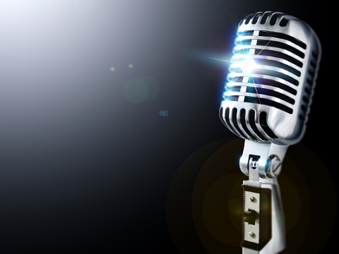Events tickets